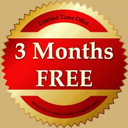 3-months-free-no-click