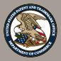 Larry Dague US Patents